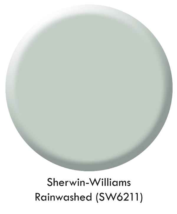 That elusive paint color designers rave over faves central virginia