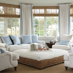 All About Sunrooms: Find Your Place in the Sun