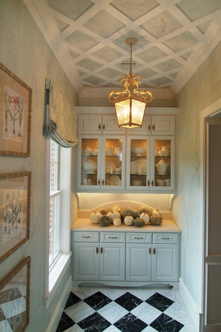 ceiling treatment look up creative ceiling treatments earn high marks central virginia home magazine 3370