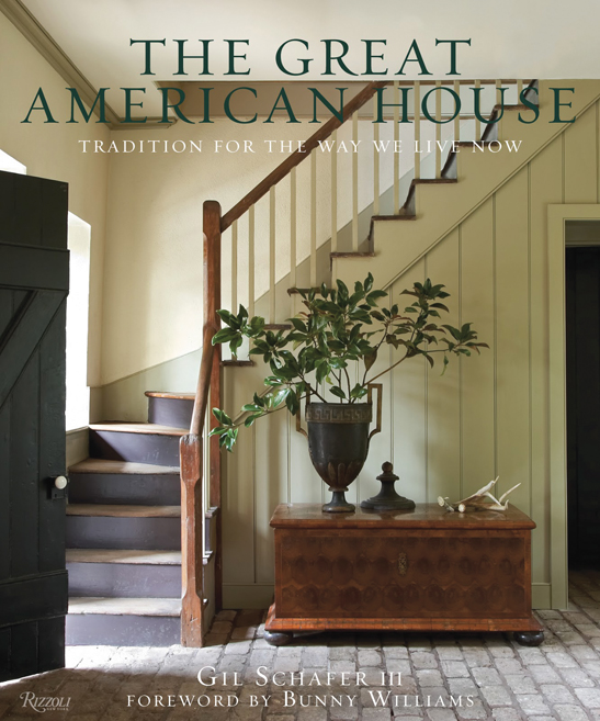 HOME Magazines Summer Reading List Must Have Design Books For