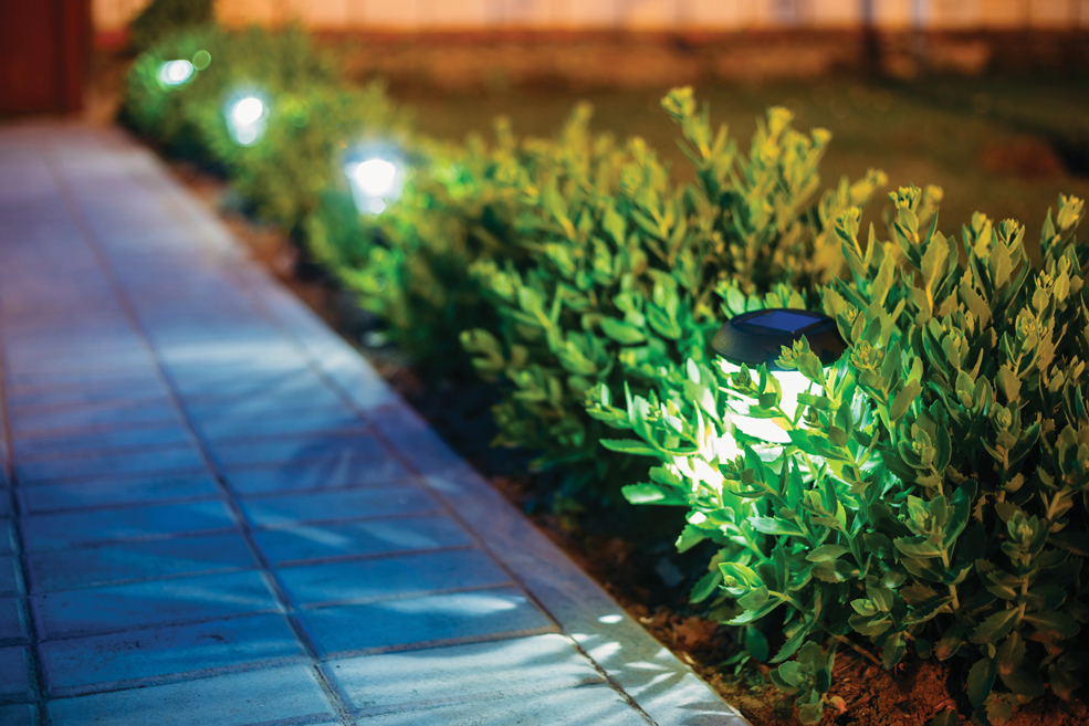Exterior Embellishments: Little Touches Make Big Impact on Curb Appeal