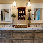 Upgrades That Matter: Getting The Most Out Of Home Improvement Projects