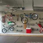 Garage Makeover: Transform it from Drab to Fab
