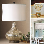 Light and Bright: Shedding Light on Lampshades