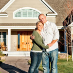 Money Matters: Financing The Home Of Your Dreams