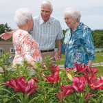 The Golden Years: Understanding Today's Retirement Living