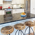 Beyond the Surface: All you need to know about choosing kitchen countertops