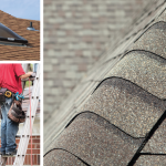 Roof Care: Protect the Roof That Protects You