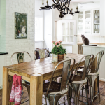 Change Up Your Chairs: Create an Exciting New Look for Your Dining Space
