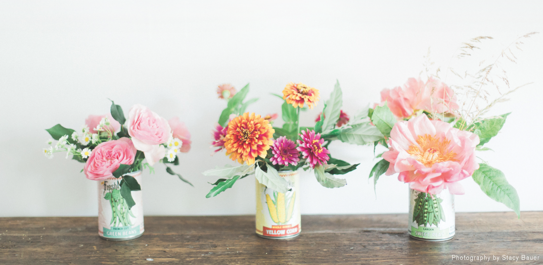 Bringing your flower arrangements to life central virginia home take a walk around your yard or patio and clip bits of foliage that speak to youyoull probably be surprised by their long vase life reviewsmspy