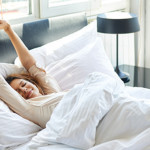 Let's Get Cozy: Your Guide to Refreshed Bedding