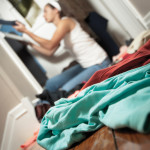 Simplify Your Closet–and Your Life: Building a Capsule Wardrobe that Works