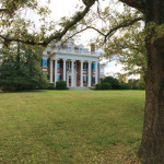 Lynchburg Historical Foundation Hosts Gala at Villa Maria