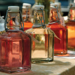 Homemade Wine Vinegar: A Tangy, Tart Treat