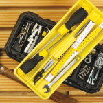 Toolbox Basics | Keep These Tools on Hand to be Your Own Handyman