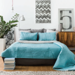 Rise & Shine: Master Your Bedroom to Wake Up Refreshed