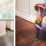 Trends Afoot | Engineered Hardwood Floors