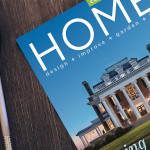 Central Virginia Spring 2017 | Real Estate Issue