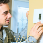 HVAC | Your Key to Indoor Air Quality & Comfortable Living