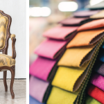 Reupholstery | We've Got It Covered