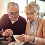 Retirement Planning | Tips & Tools for Financial Health