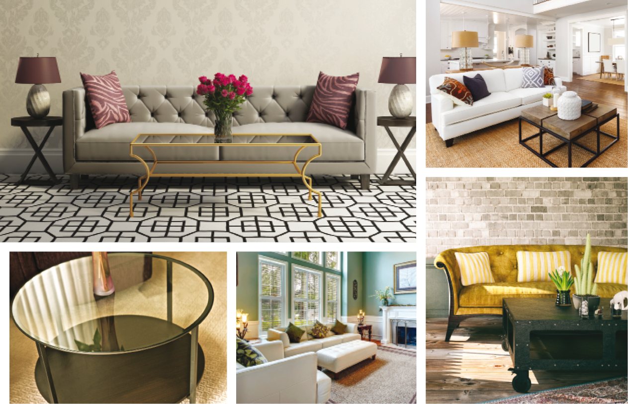 Coffee Talk Top Tips For Choosing A Coffee Table Central
