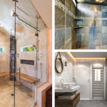 Steam Shower Upgrade | Your Personal Retreat