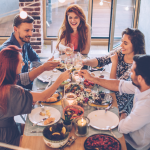 From Holiday To Every Day | How To Optimize Your Dining Room