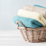 Towel Talk | Putting Together Your Towel Wardrobe