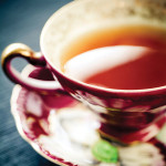 High Time For Tea | Tips for an Elegant Afternoon Refreshment