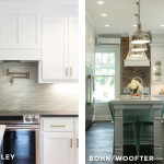 Kitchen Confidential | Four Fantastic Renovations