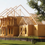 If You Build It | Tips for Saving Money When Building Your Dream Home