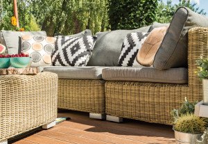 DESIGN_OutdoorSeats1