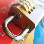 Safeguard Your Security | How to Avoid Identity Theft
