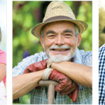 Retirement Living Guide | Central Virginia Offers Many Options for Area Seniors