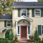 Exterior Upgrade | What to Know When Selecting Siding