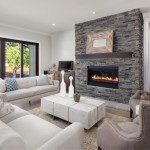 Design Conundrums | Designer Tips for Fixing Up Your Family Room