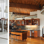 Design, Defined | Industrial Style
