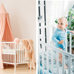 Nursery Decor | Design A Cozy Space for Sleep and Play