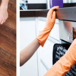 Cleaning Hacks | Handy Tips from the Home Team