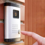 Home Security | Building a Smarter System
