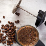 Be Your Own Barista | Great Gadgets for Coffee