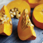 Scrumptious Pumpkin | Savory Autumn Recipes