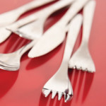A Guide to Flatware | What to Know Before Buying Your Next Set of Utensils