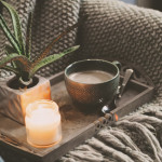 Winter Warmth | Tips for a Cozy Home