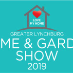 Community Focused Home and Garden Show | Exhibit, Meet Experts and Shop