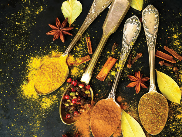 Live_Spices1