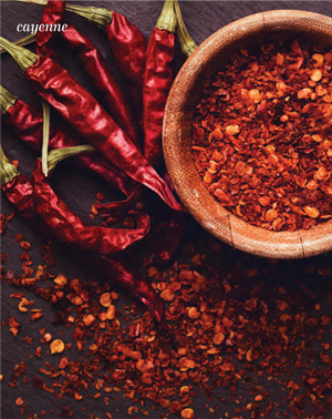 Live_Spices5