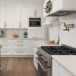 Kitchen Confidential | Cabinets for Every Budget and Style