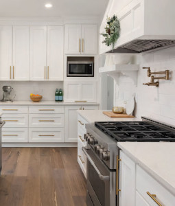 FEATURES_KitchenCabinets1b